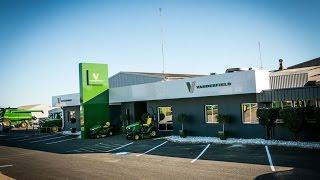 Toowoomba Mowers @ Vanderfield. Sales, Service and Parts.