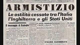 25 aprile 1945:il risveglio