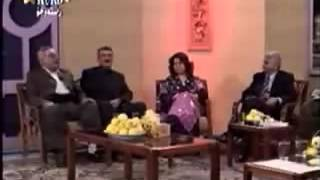 boni halalan de xoshtrin gorani (karim kaban & 3wsman ali &7amay nergz