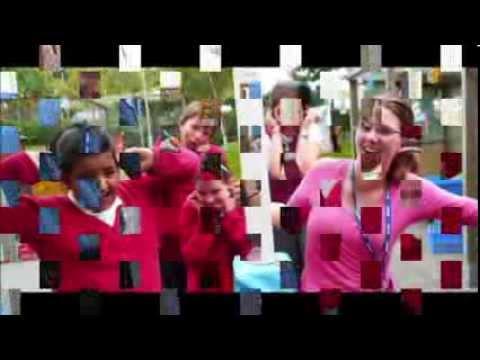 Cookridge  Primary School Leavers Video
