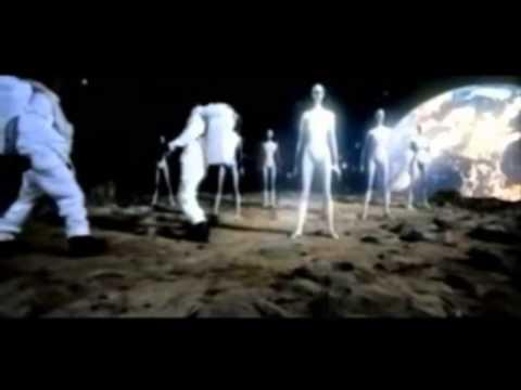 C-Block - Keep Movin' (Remix)