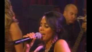 Download Paradise Alley 2006 MP3 song and Music Video