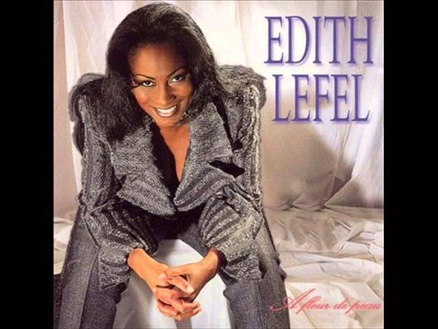 edith-lefel-a-contre-temps-discotheque-version-mizik-zr