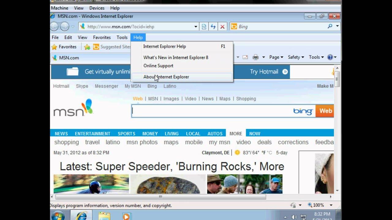Install Free Windows 7 / Vista / XP  VHD File on Virtualbox 4 1 16 Tutorial