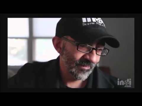 Indi.com Profile video
