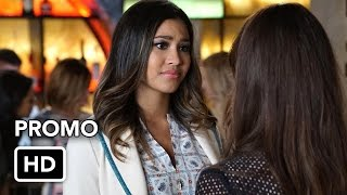"Pretty Little Liars Season 6 Episode 14 ""New Guys, New Lies"" Promo (HD)"
