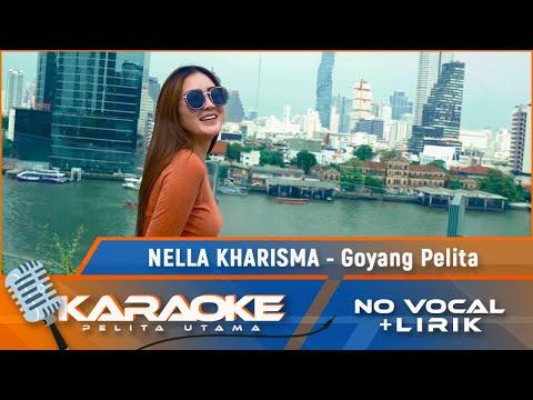 goyang-pelita-(karaoke)---nella-kharisma