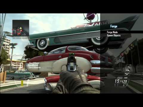 Black Ops 2 Mod Menu Black Box V1 By Shark {GSC} 1.18