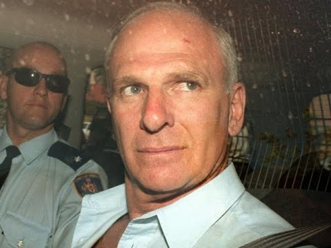 Neddy Smith - The intriguing Story of Sydney's Hardest Crime Boss (Crime Documentary) streaming vf
