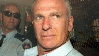 Neddy Smith - The intriguing Story of Sydney's Hardest Crime Boss (Crime Documentary)