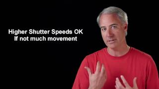 Best DSLR Video Settings For Canon Cameras(Guest post for Darren Rowse: http://www.digital-photography-school.com/best-video-setting-for-the-canon-dslrs For more videos go to: www., 2010-09-30T12:54:48.000Z)