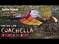 Bonus Content | DoLab | Coachella: 20 Years in the Desert Download Mp4
