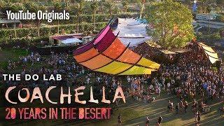 Bonus Content | DoLab | Coachella: 20 Years in the Desert