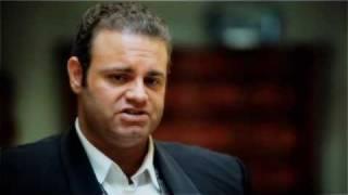 Joseph Calleja - The Maltese Tenor