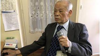 Chuyện ít ai biết về ông Bùi Tín, PV đặc biệt của TBT Lê Duẩn, đại tá QĐ, tại sao ông lại phản quốc?