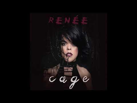 Renee - Cage