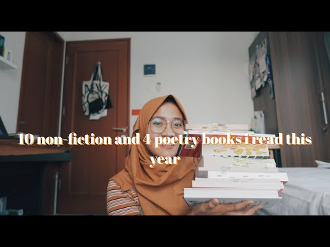 2019-non-fiction-and-poetry-reads-wrap-up