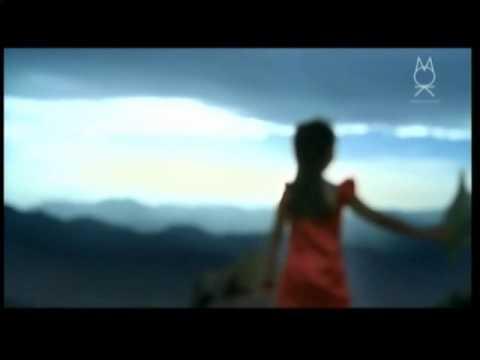 """莫文蔚""""回蔚"""" 在哪遙遠的地方 HQ 官方完整版MV"""
