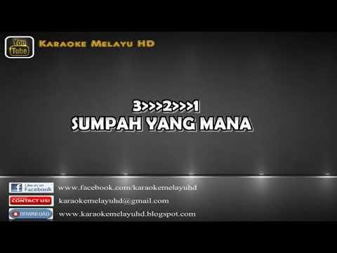 "iklim-karaoke-pop-malaysia-""-mimpi-yang-pulang"""