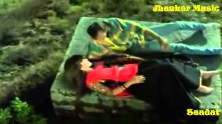 Zamane Ke Dekhe Hai Jhankar HD, Sadak1991, Anuradha and Abhijeet Jhankar Beats Remix   HQ   YouTube