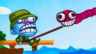 TROLL SIMULATOR! (Troll Face Quest: Video Games 2)