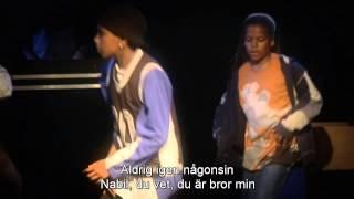 af1 af1 svenska
