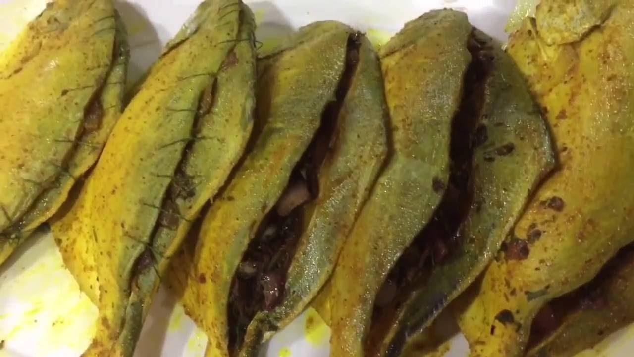 مطبق زبيدي كويتي القصار