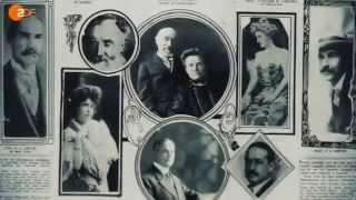 Die Titanic - 100 Jahre nach der Katastrophe Doku HD