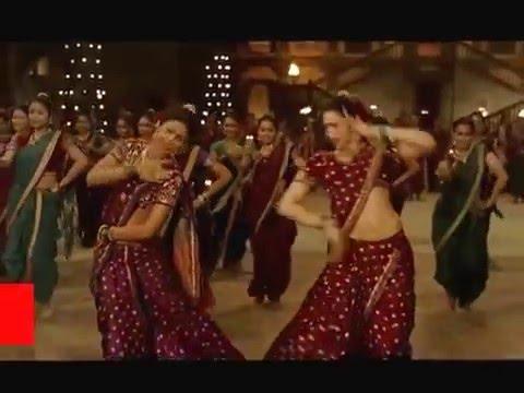 Saroj Khan praises Deepika    Bollywood Masala   Latest Bollywood News