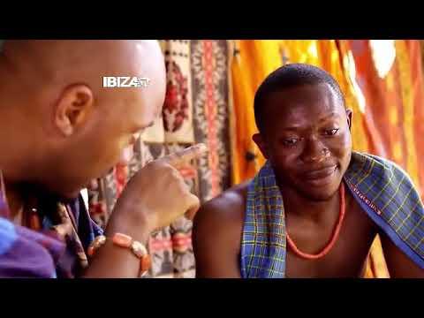 Download MY SWEET CASSAVA - POTATO 4 - 2018 Latest Nigerian Movies African Nollywood Movies Yul Edochie