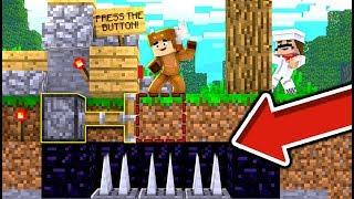 Minecraft Daycare - BEST FRIENDS PRANKED ME! W/ MOOSECRAFT (Minecraft Kids Roleplay)