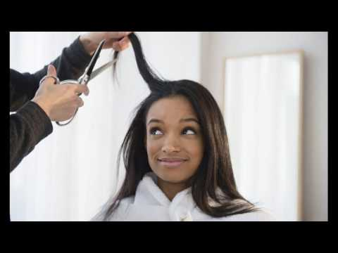 Homemade Avocado Oil Hair Pack For Relaxed Hair How To Use
