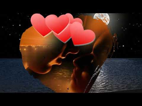 Najpiękniejsze Wiersze O Miłości Tęsknota