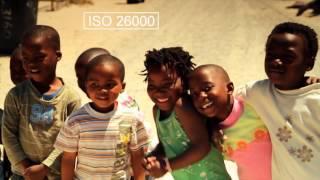 Tu van iso 9000, tư vấn ISO 9001- Công ty tư vấn VINTECOM Quốc tế, công ty tư vấn iso chuyên nghiệp