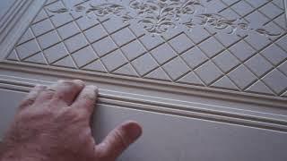шлифовка мебельных фасадов и двери ПОЧТАРЕВ 89092878038 шлифовальный станок