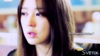 I Miss You MV  I'll wait for you