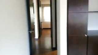 Rentkasa arriendo apartamento 62 m2 Chico Ed Tivoli apto 802