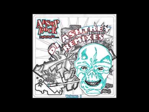 Aesop/Pete Rock - Easy Fades 'Em All (Ashtrey Edit) mp3