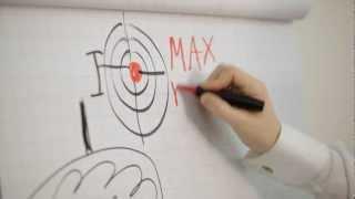 Урок 1 Решайте успешно проблемы и нестандартные задачи