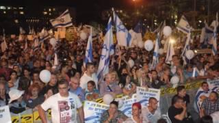 עו״ד יורם שפטל בדיון נוקב על סוציאלזים רצחני מול קפיטליזם, מצביעי הימין, ובוגדנות השמאל