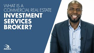 What is an Investment Services Broker? Top 5 Questions, Answered