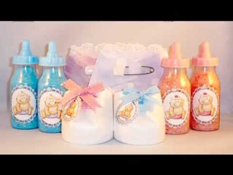 do it yourself baby shower decorations decoration ideas youtube