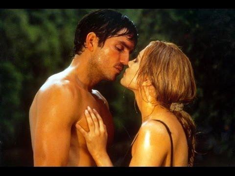 Jennifer Lopez :: Angel Eyes Movie Trailer 2001