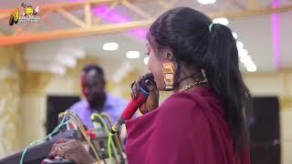 مروة الدولية_طاسو_ ضو البرق_ اغاني سودانية 2020
