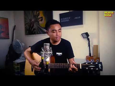 Mekelo Sing Meketo - Raja Band (cover By Wijaya Nusa)