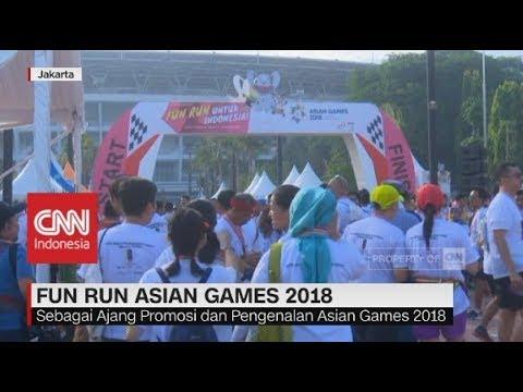soal olimpiade bahasa indonesia sdgolkes