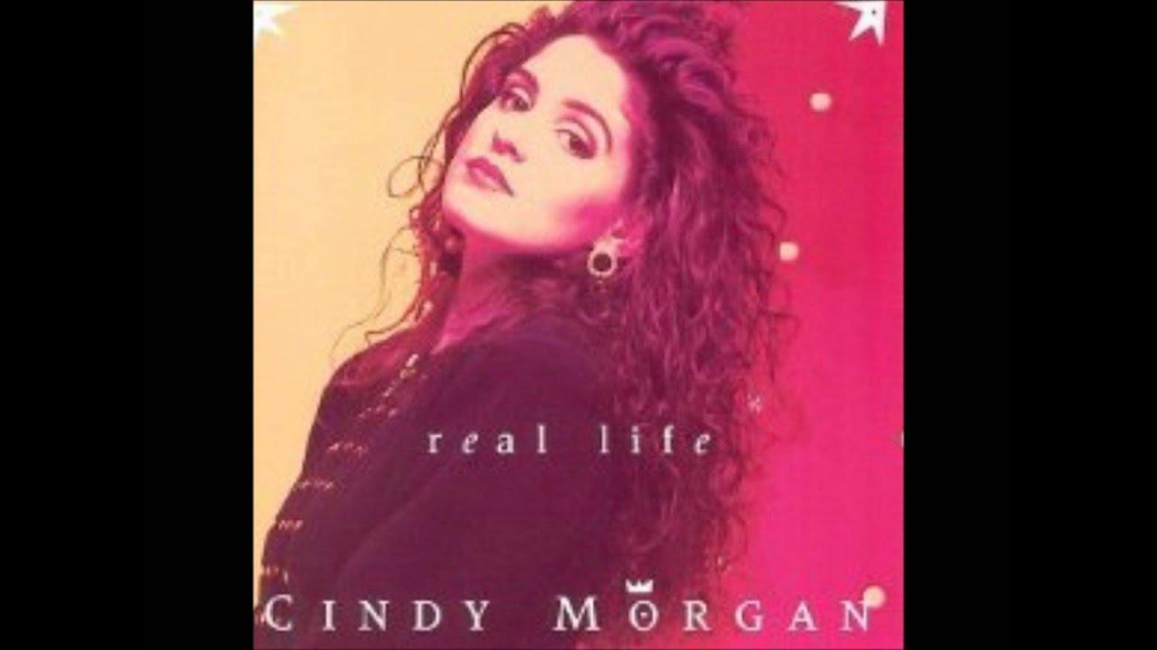 cindy morgan make us one lyrics