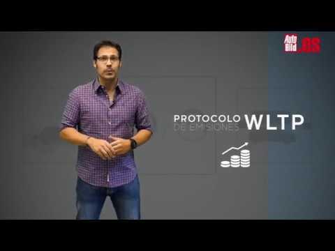 Ciclo WLTP, así te afecta el nuevo protocolo de medición de emisiones