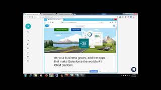 Online Website Testing On Windows 8 For Free | LambdaTest.com