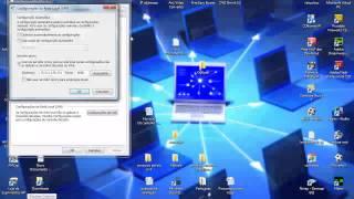 O Segredos dos Hackers Revelado  *** Lei sobre crimes digitais IP ***